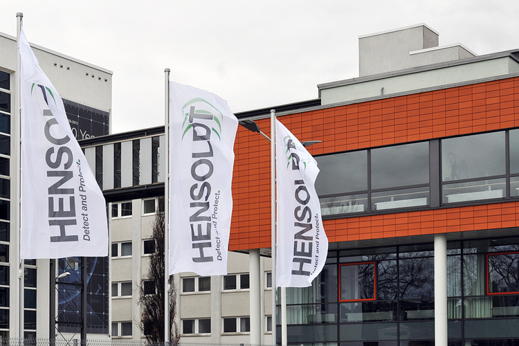HENSOLDT Growth Ulm web