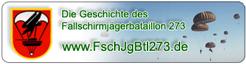 Fallschimrjaeger 273