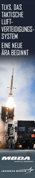 Lockheed Martin-TLVS