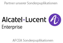 Alcatel Lucent AFCEA Partner
