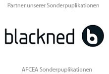 Blackned AFCEA Partner