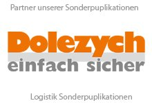 Dolezych Logistik Partner
