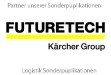 Kärcher Logistik Partner