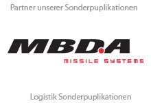 MBDA Logistik Partner