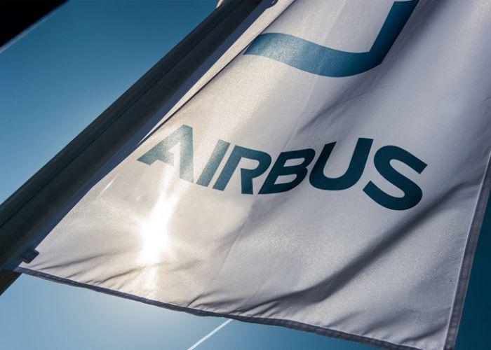 Airbus Defence and Space startet Konsultationsprozess mit den Arbeitnehmervertretern zur geplanten Restrukturierung