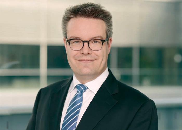MdB Lindner: Nukleare Teilhabe ist keine Lebensversicherung