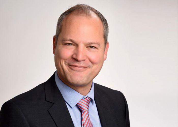 ESG – Wechsel in der Geschäftsführung: Christoph Otten folgt auf Kai Horten
