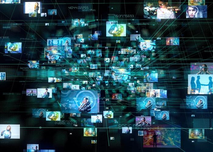 Sensoren für den digitalen Raum: HENSOLDT erwirbt Open Source Intelligence-Anbieter SAIL LABS
