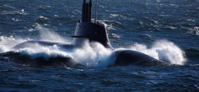 Bund der Steuerzahler verbreitet falsche Informationen! Aktuell drei Uboote verfügbar!
