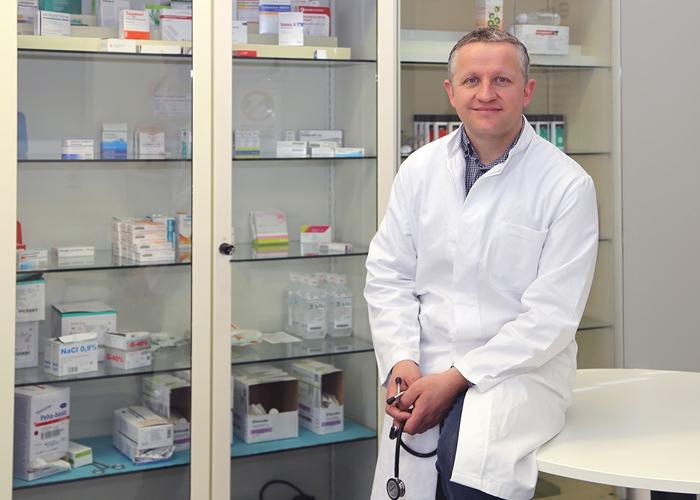 HENSOLDT unterstützt Impfkampagne gegen Corona