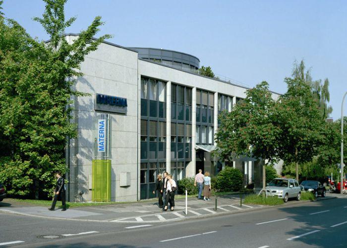 Materna unterstützt die Finanzverwaltung in NRW bei ISO 20000 Zertifizierung